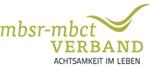 MBSR-MBCT_Logo-kl